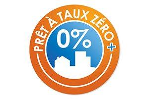 Courtier Prêt à Taux Zéro Angers