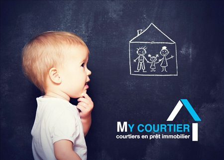 courtier pret immobilier angers