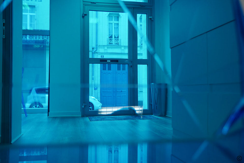 Prêt immobilier classique Angers