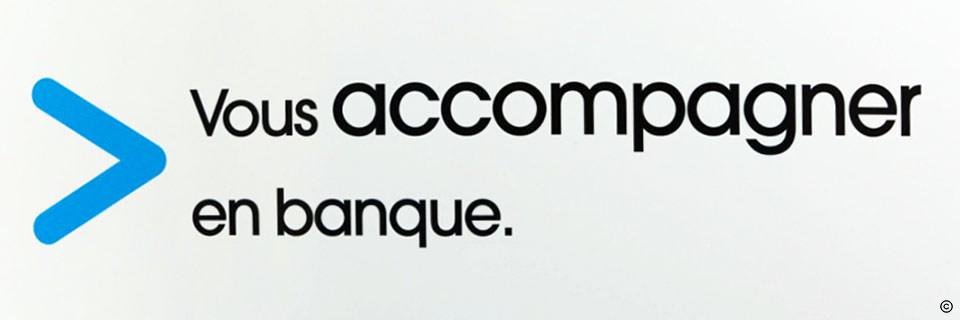 Prêt professionnel Angers