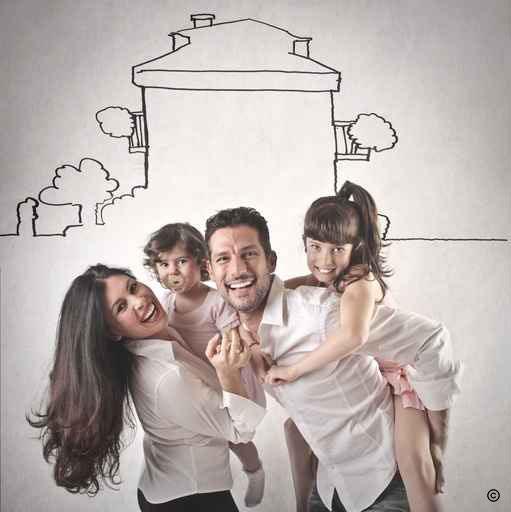 Rachat de crédit immobilier Angers