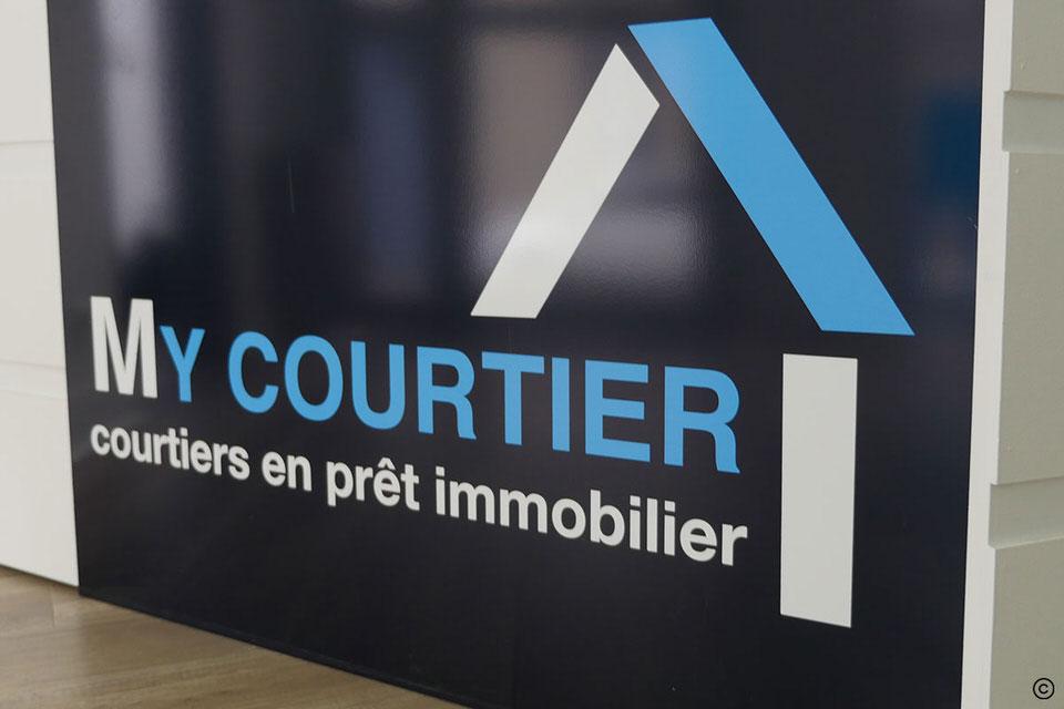 Assurance Crédit Immobilier Angers