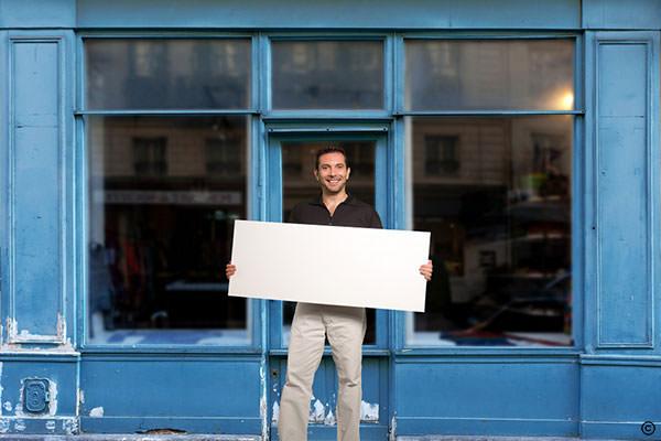 Aides à la création d'entreprise à Angers
