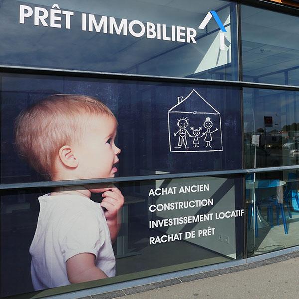 Courtier immobilier Pays de la Loire