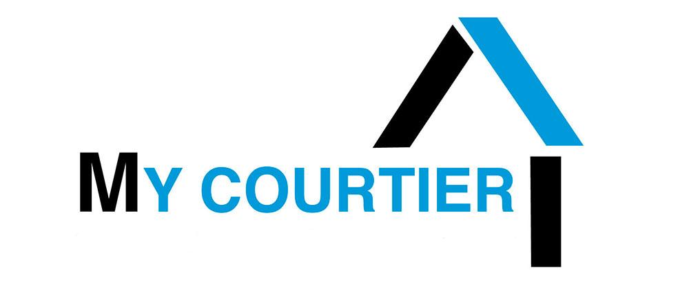 Courtier en assurance Angers