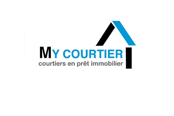 Logo My Courtier Immobilier Angers 600 x 400