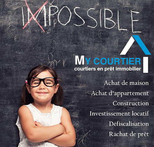 Courtier immobilier Cholet