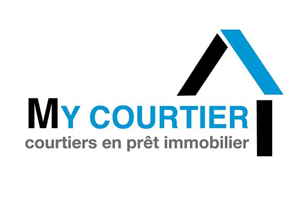 Courtier en prêt immobilier à Cholet